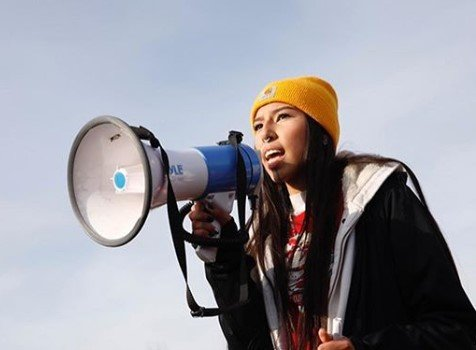 5 American Girl Bosses Making Waves and Saving the Environment
