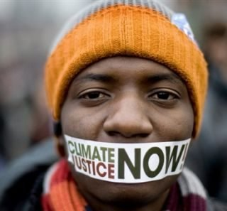 Unequal Impact: How Black Communities Are on the Front Lines of the Climate Crisis