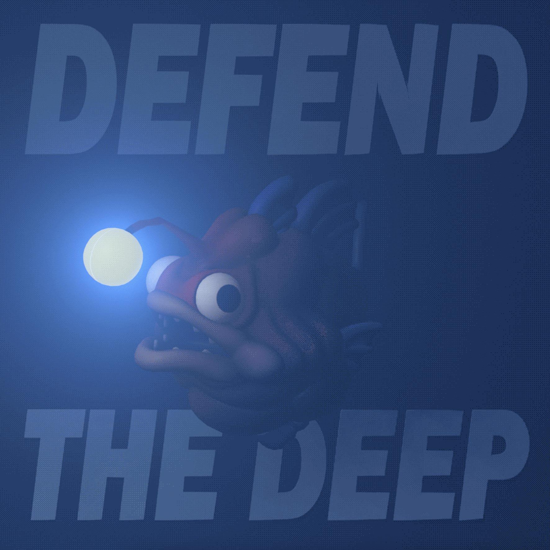 Latest News on Deep-Sea Mining